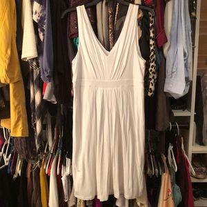 M Loft Dress